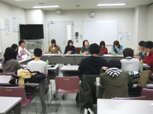 FM西東京 番組制作