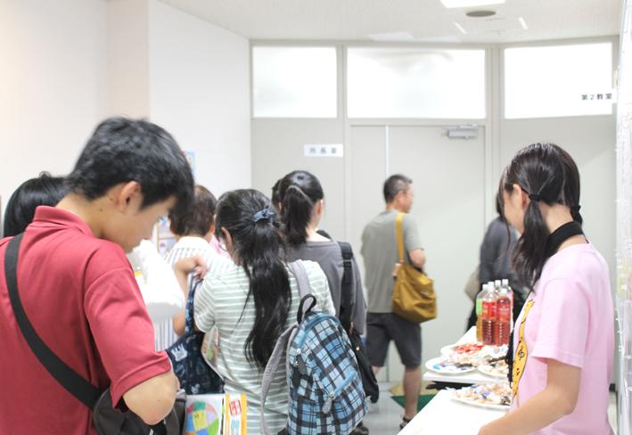 東京都立武蔵高等学校・付属中学校吹奏楽部
